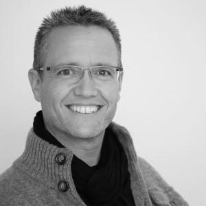 Markus Ratz