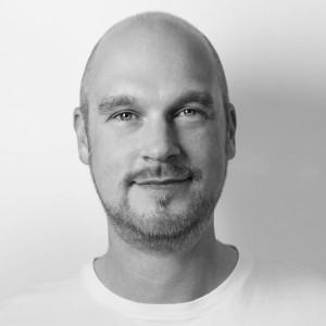 Stefan Rudersdorf