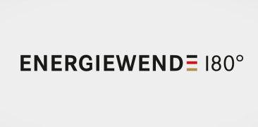 Logo-Design und Namensentwicklung