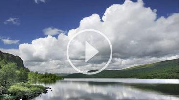 Infofilm zur Energiewende
