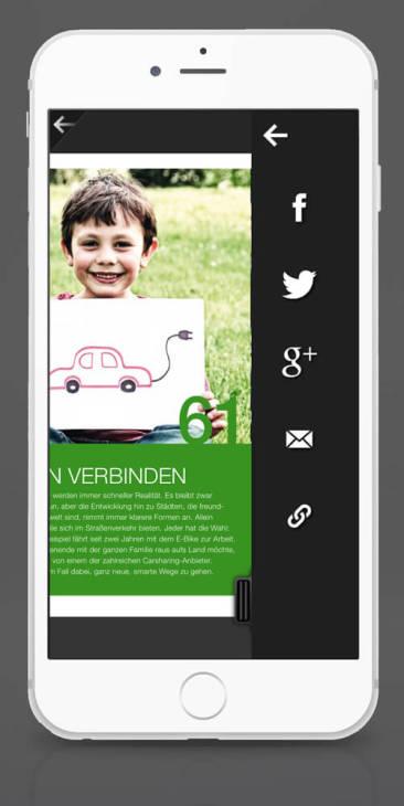 App-optimierte Version des DKE Jahresberichtes