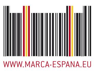 Logo Design - Spanische Marken in Deutschland