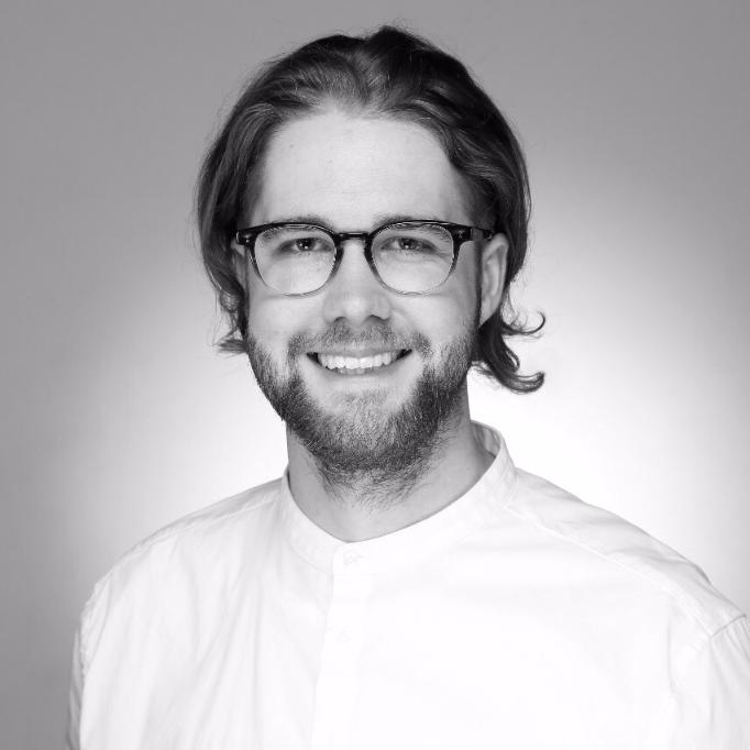 Christoph Lugert