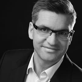Markenstrategie Michael Schulz