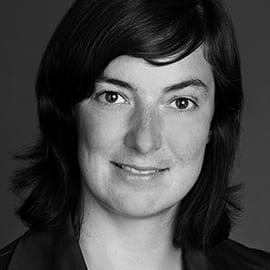 Katrin Tettenborn