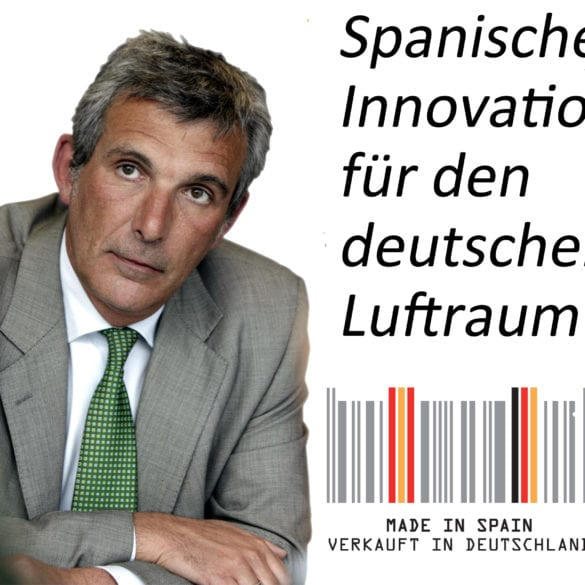 Spanische Innovationen