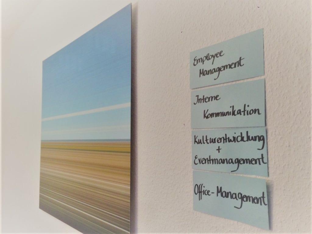 Shopgate definiert 4 Ebenen des Feel-Good-Managements: