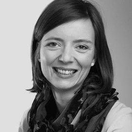 Stefanie Ruetten