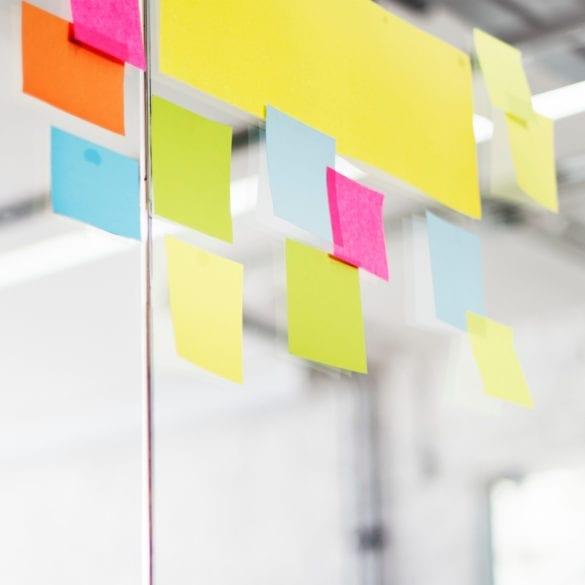 Innovative_Organisationsentwicklung
